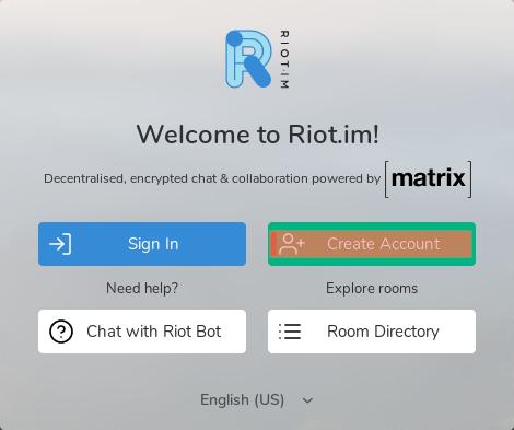 RiotWeb2